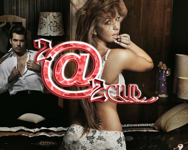 2@2 swingers Club Coimbra