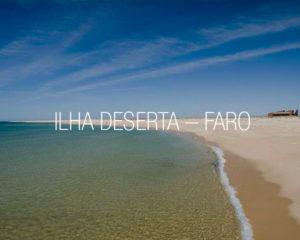 Naturist beaches & Resorts in Algarve - Portugal Swingers
