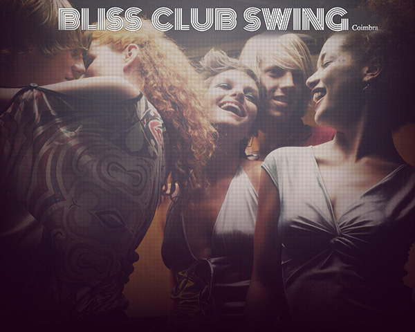 Bliss Club – Swingers Coimbra