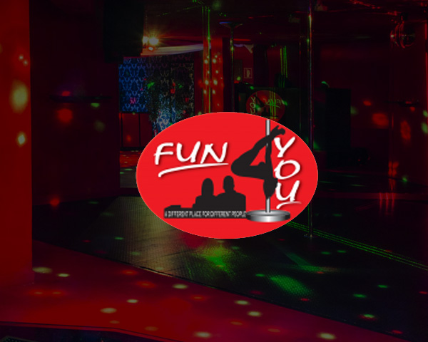 Fun4you  – swingers club Sintra